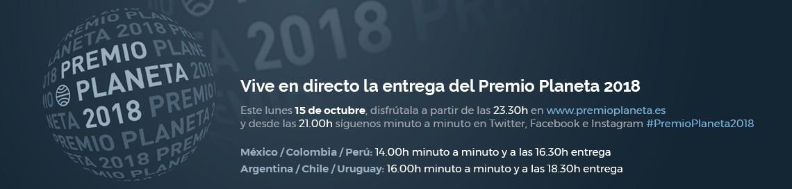 7366_1_Premio-Planeta-2018-1140x272.jpg